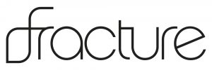 Fracture_logo