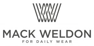 MW_logo_gray