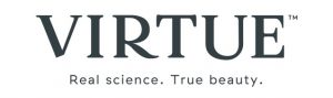 Virtue_Logo_Primary