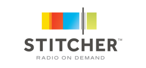 stitcher-logo-transparent